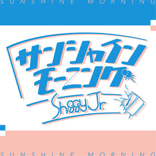 Sunshine Morning