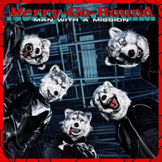 Merry - Go - Round