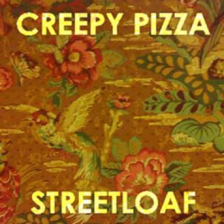 Streetloaf