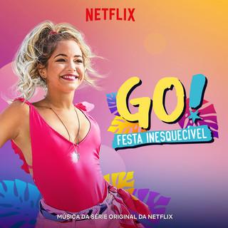 Go! Festa Inesquecivel (Portuguese Version)