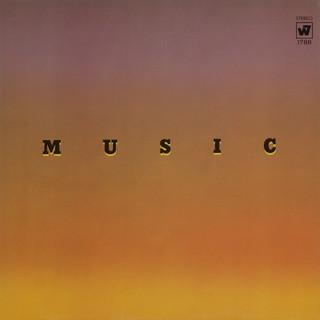 Music By Mason Williams