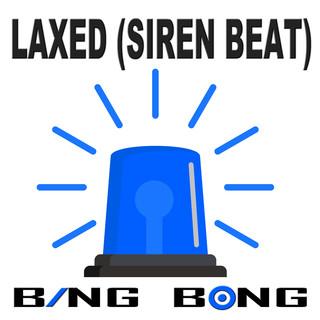Laxed (Siren Beat) (TikTok Reggaeton Remix)