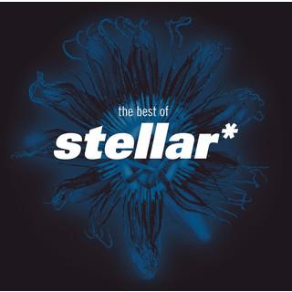 The Best Of Stellar *