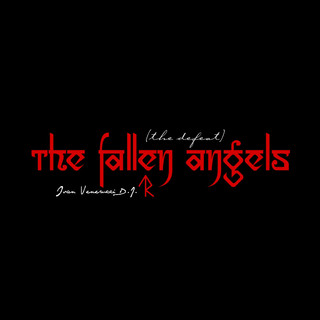 The Fallen Angels (The Defeat)