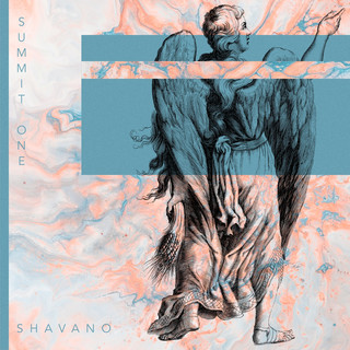 Shavano