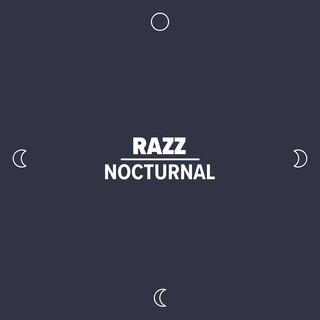 Nocturnal - Bonus Tracks