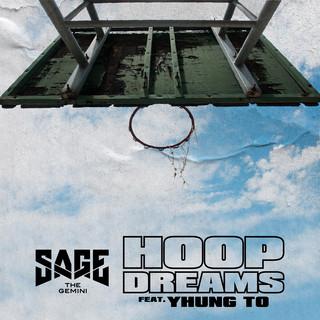 Hoop Dreams (Feat. Yhung T.O.)