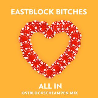 All In (Ostblockschlampen Mix)