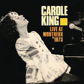 Live At Montreux 1973