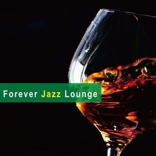 Forever Jazz Lounge