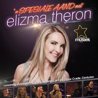 \'n Spesiale Aand Met Elizma Theron