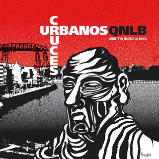 Cruces Urbanos