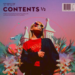 Contents ½