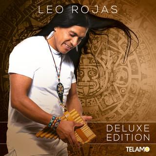 Leo Rojas (Deluxe Edition)