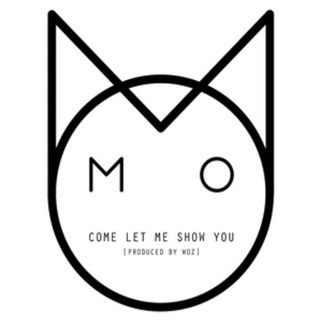 Come Let Me Show You