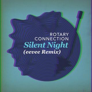 Silent Night (Eevee Remix)