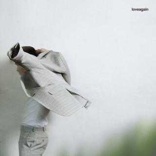 Loveagain (feat. Solar Of MAMAMOO)