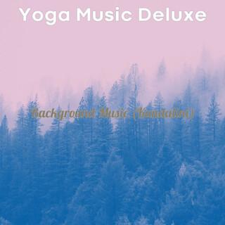 Background Music (Kundalini)