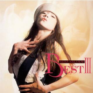 Best III (2012 Remaster)