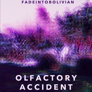 Olfactory Accident