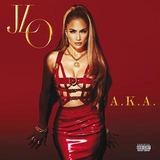 珍愛化身 (A. K. A. - Deluxe Edition)