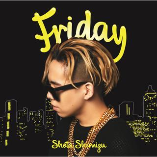 Friday (フライデー)