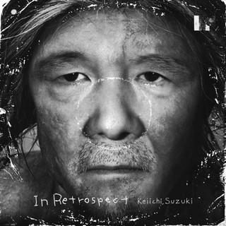 ヘイト船長回顧録 (Heito Sentyou Kaikouroku)