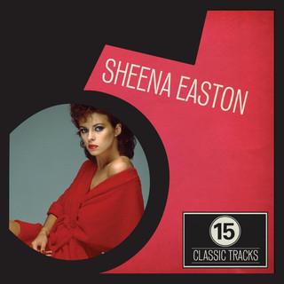 15 Classic Tracks:Sheena Easton