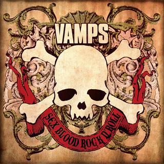 Sex Blood Rock\'N Roll