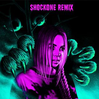Bad Things (ShockOne Remix)