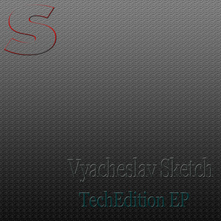 TechEdition EP
