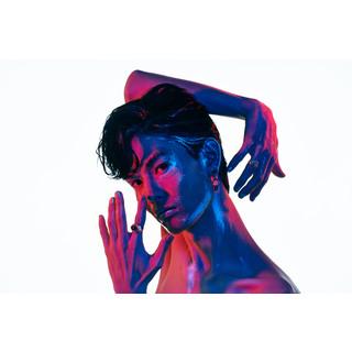 ぼくはシモベくん-呪縛からの解放-(feat.Kaz Skellington) (Shimobe Boy-Break the Chain- (feat. Kaz Skellington))