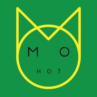 Hot EP