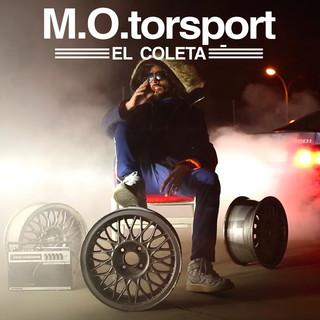 / / / M.O.Torsport