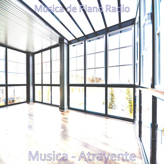 Musica - Atrayente