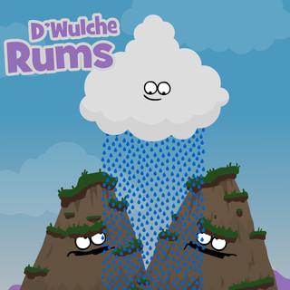 D'Wulche Rums