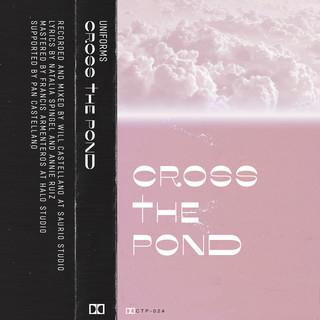 Cross The Pond