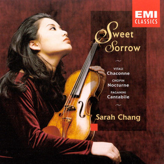 Sweet Sorrow (Album)