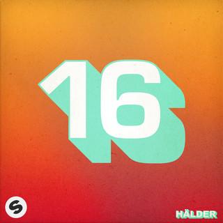 16 EP