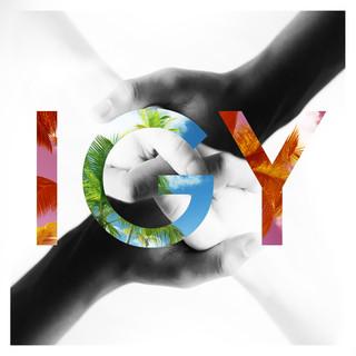 IGY (Remix)