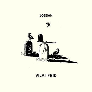 Vila I Frid