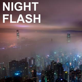 Nigh Flash