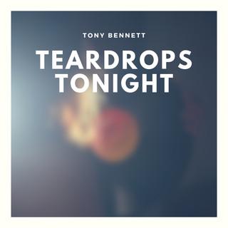 Teardrops Tonight