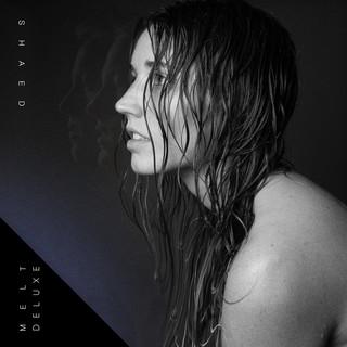 Melt (Deluxe) (Deluxe)