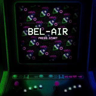 Bel - Air