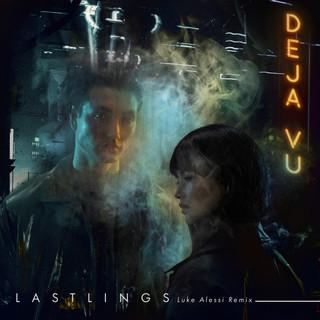 Deja Vu (Luke Alessi Remix)