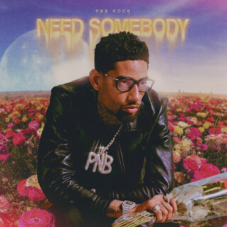 Need Somebody