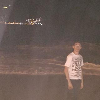 Perto Demais do Oceano