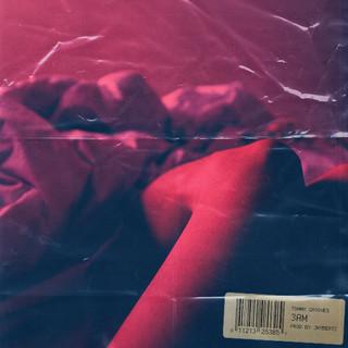 3AM (feat. JNYBeatz)