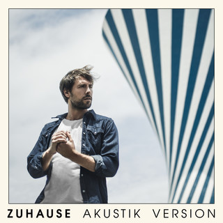 Zuhause (Akustik Version)